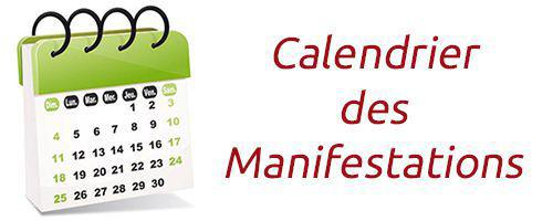 Calendrier_manif