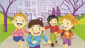 Rentrée-scolaire-2014-ballad-et-vous